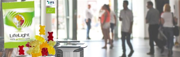 Teaser Werbeartikel für Hochschulen & Universitäten - www.werbung-schenken.de