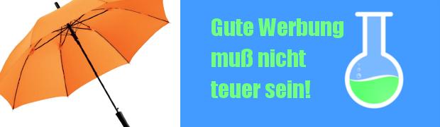 Teser Werbeartikel Chemie & Pharma - www.werbung-schenken.de