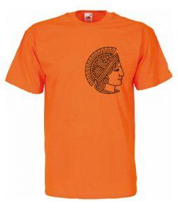 Werbeartikel Valueweight T-Shirt - www.werbung-schenken.de