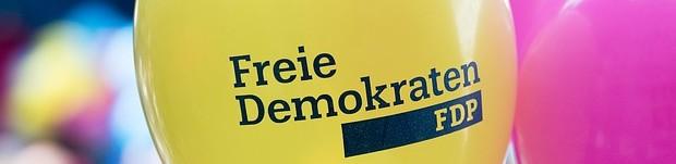 Kategorie - Werbeartikel für politische Parteien - www.werbung-schenken.de