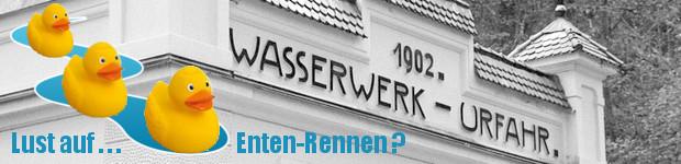 Teaser Werbeartikel für Wasserwerke - www.werbung-schenken.de