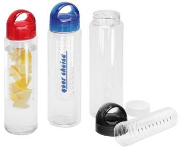 Werbeartikel Spezial Trinkflasche - www.werbung-schenken.de
