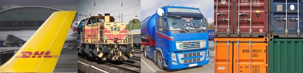 Werbeartikel Transport und Logistik - www.werbung-schenken.de