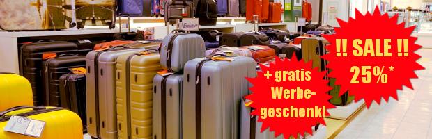 Teaser Werbeartikel für stationären Handel - www.werbung-schenken.de