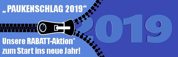 Teaser-Werbeartikel-Rabatt-Aktion-1-2019 - www.werbung-schenken.de