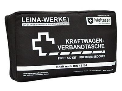Werbeartikel Verbandtasche - www.werbung-schenken.de