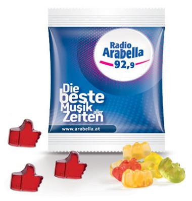 werbeartikel-fruchtgummi-standardformen-daumen-hoch - www.werbung-schenken.de